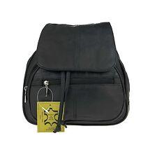 Bag Street Rucksack für Damen