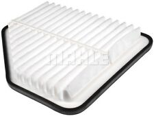 Air Filter Mahle LX 2920