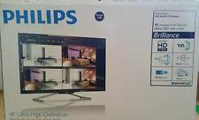 "4k Monitor/Bildschirm/Display Philips BDM4065UC Monitor 4k 3840x2160 UHD 40"""