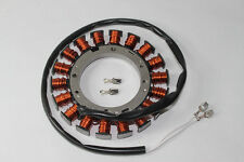 Stator kit replaces Kohler number 237878-S  237878S