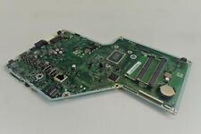 L03791-002 HP Pavilion 24-R AIO AMD Ryzen 5 2500U 2.00GHz Motherboard