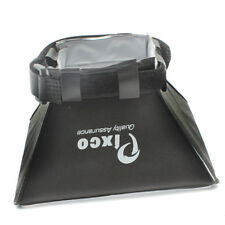 Multifunction Pop-up Flash Bounce Softbox Diffuser For  Canon Nikon Sony Camera