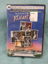 Pleasantville Dvd brand new Sealed!