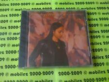 Thursday's Amor Produced by Funky DL - WCRNBCD001 JAZZ CD - DL. Álbum Thursday's