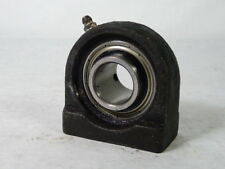 RHP 1025-25G/SNP3 Bearing with Pillow Block   NEW