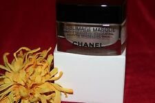 CHANEL SUBLIMAGE MASQUE MASK ESSENTIAL REGENERATING FULL SIZE 1.7 OZ AUTHENTIC