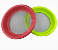 Brand New 2018 Ringers Bait Riddle - Black, Green, Red, Blue or Orange