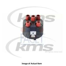 New Genuine FACET Ignition Distributor Cap 2.7530/36PHT Top Quality