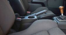 BMW E30 cup holders