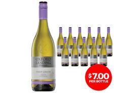 Australia White Wines