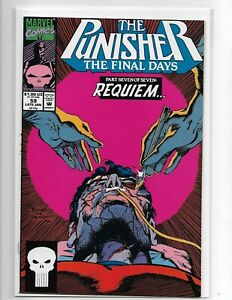 The Punisher #59
