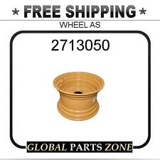 !!!ASK FOR AVAILABILITY!!!     2713050 - WHEEL AS. 1197785 fit CATERPILLAR (CAT)