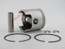 For Snowmobile Polaris Indy 500 Piston kit 09-711-01, 3084339 0.25 with Ring