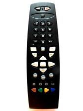 ONE FOR ALL URC-7711 UNIVERSAL TV REMOTE CONTROL battery hatch missing