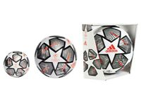 Fussball Adidas Champions League Final Istanbul 21 Mini Replica Junior Match OMB