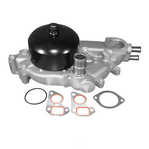 New Water Pump  ACDelco Professional  252-846
