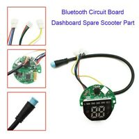 Bluetooth Circuit Board DashBoard For Ninebot ES1/ES2/ES3/ES4 electric scooter