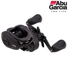 Abu Garcia Revo X Left Low Profile Baitcast Linkshandmodell Multirolle