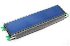 LCM 2002B LCD Display Module Screen 20X2Character Anzeige blue backlight HD44780