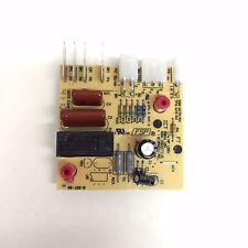 W10353224 - WHIRLPOOL REFRIGERATOR DEFROST CONTROL BOARD