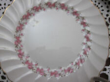 Pink Myott Pottery & Porcelain