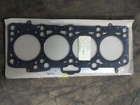 038103383J OEM GERMAN MADE AUDI VW AUDI Diesel Cylinder Head Gasket SALE SALE!!!