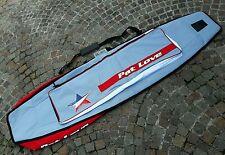 """sacca bag kitesurf kite surf pat love  192 - 6'4"""""""
