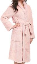 PJ Salvage Women s Sleepwear   Robes  e7d3e43b6