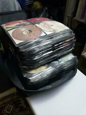 Music CD's D J Collection Lot Of 470 + Country albums #1