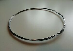 Superior Grade Piano Wire Spring Steel 0.23mm 0.41mm 0.8mm 1mm 1.2mm 1.4mm 1.6mm