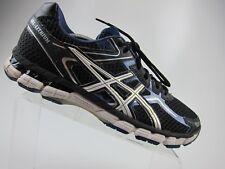 ASICS Men's Black Size 12 for Sale | Shop Men's Sneakers | eBay