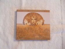 """Gary Hughes """"Once and a future King Pt.2"""" 2003 cd Frontiers Rec. Digipack NEW"""