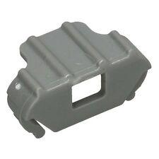 Genuine B&Q Dishwasher Rear Rail Cap 1732840100 QDW486 QDW696