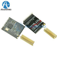 SI4463 868MHZ NRF905 /SI443238/CC11101 Wireless Module