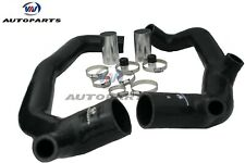 """2"""" Silicone Inlet Intake hose pipe for BMW N54 135i 335i 535i Z4 3.0L"""