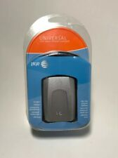 AT&T iGo Universal Wall Power Charger Phones, Headsets, PDAs, MP3s