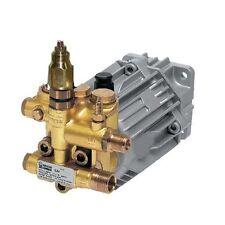 AR SJV3G31-1 3100 PSI 3.0 GPM Direct Drive Pressure Washer Pump - EZ Start
