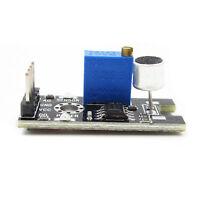 10 Pcs A3144 3Pin Sensitive Switch sensore ad effetto Hall