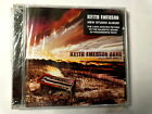 KEITH EMERSON BAND - featuring MARC BONILLA - CD NUOVO E SIGILLATO