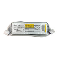 Halco 50148 FC32 40W 2-Lamp Fluorescent Circline Ballast E2CR72RS/120/PT 24559