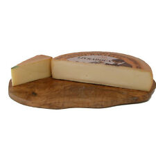 French Raclette - 4 lb. Club Cut (4 pound)