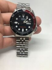 Seiko Diver SKX009 Wrist Watch for Men