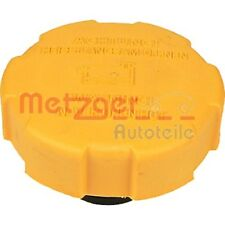 METZGER Original Verschlussdeckel, Kühlmittelbehälter Opel 2140045