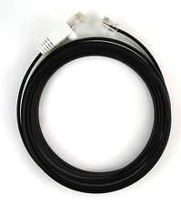 Cavo ADSL per FRITZ BOX  1,5MT  RJ45 a RJ11  1,5 metro