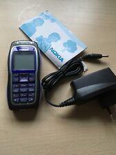 Telefono Movil Nokia 3220 Libre Unlocked