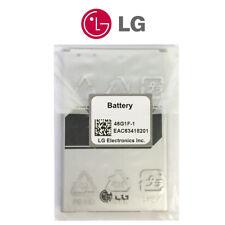ORIGINAL BL-46G1F BATTERY FOR LG K10(2017) K20 V K20 PLUS VS501 TP260 MP260 NEW