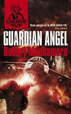 Guardian Angel: Book 14 (CHERUB),Robert Muchamore
