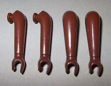 14110 Brazo simple color 4u playmobil,arm,zulú,masai