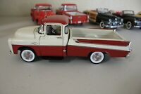 Danbury Mint 1957 Dodge Sweptside D100 MIB
