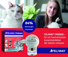 Feliway Friends 1 X 48 Ml Nachfüllflakon
